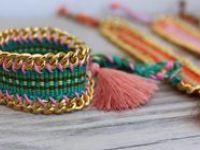 Diy joyas-jewelries