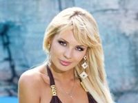 Ukraine Brides Wealth Of 14