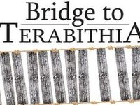 Bridge To Terabithia Summary