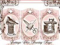 Leuke plaatjes - Nice pictures - Clip art