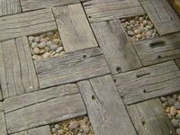 1000+ images about Railroad Ties on Pinterest | Gardens