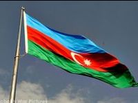 flag day azerbaijan