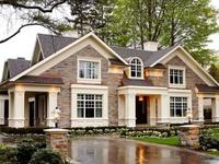 House & Home Inspiration