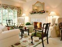23 best ideas for redecorating the living room images on for Redecorating living room ideas