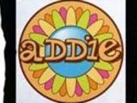 My sweet Addie