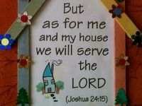 Catholic children ministry