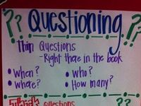 critical thinking math question stems