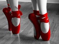 072. - Dance