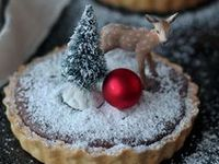 326 besten diy weihnachten und winterzauber bilder auf - Dekoration winterzauber ...