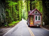 731 Best Tiny House Of Dreams Images On Pinterest