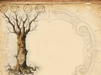 Pin On Blank Pages And Backgrounds To Use For Starting Book Of Shadows