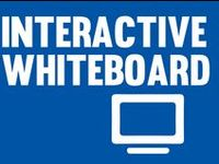Websites and videos featuring content, lessons, and help for Promethean boards, software, and clickers.