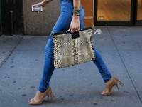 753 best Style Museings images on Pinterest in 2018 ...