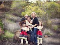 Photography   Family Inspiration