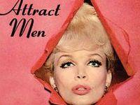 vintage AD:s