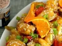 Yummy Recipes and Ideas!