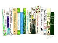 17 beste afbeeldingen over volgorde boeken op pinterest