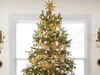Christmas! Everything Christmas!
