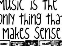 Music Is My Life!  Various incredible artists on this board.  See my other individual boards with other great artists such as George Strait, Led Zepplin, Heart, Sandi Patti, Maria Zemantauski, Shakira, Alison Krauss, etc.
