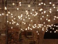 LIGHTING/LIGHTBULB