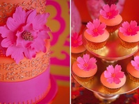 My Selection of my favourite event and party dessert tables, sweets & treats
