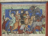 Medieval 12th Century Sources