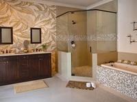 71 bathroom transformations ideas   bathroom