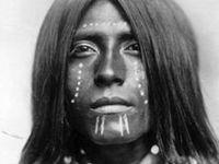 Native Americans