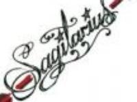 1000 Images About Sagittarius On Pinterest Horoscopes
