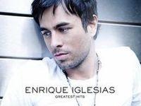 ♥ Enrique Iglesias ♥