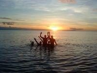 pentecost island vanuatu map