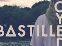 bastille heavyweight of living