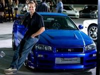 NISSAN Workshop Service Repair Manuals  Downloads / Nissan Skyline GTR Workshop Manuals R32, R33, R34