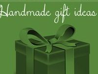 homemade gifts you will love