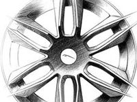 Fantastic  Wheels On Pinterest  Very Cheap Car Insurance Alloy Wheel And Wheels