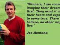 Favorite teams and players...Yadi & Joe