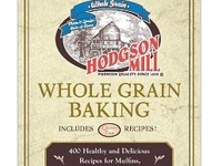 1000+ images about ~ Whole Grain Recipes ~ on Pinterest | Grains, Bobs ...
