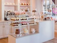 My Dream Bakery♡
