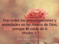 I lovee Church,God,Espiritu y Verso biblia