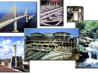 Civil Engineer / Civil Engineering Career