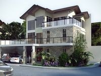 High Quality 292 Best Philippine Houses Images On Pinterest | Philippine Houses, Dream  Homes And Dream Houses