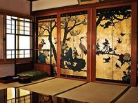 Home ideas on pinterest japanese style kitchen ideas and bedrooms