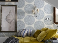 HOME::Wallcoverings