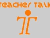 iPad support for teachers