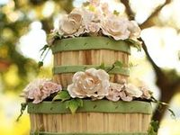 Amazing Decorated Cakes 2