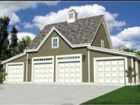 together with Mezzanines Mezzanine Systems moreover Remodeling Additions furthermore Vacation House Plans A Frame in addition Rockler Silicone Project Mat. on custom garage plans