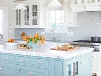 Beautiful Kitchen Love