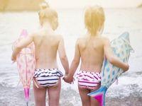 Kids. Adorable fashion, photos #kidsfashion #children #baby #babyphoto #babyfashion #babyclothes #little #kids
