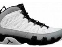 Order Jordan Retro Barons 9s online.Jordan 9 Barons for sale with cheap price and free shipping. http://www.theblueretros.com/