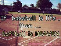 Anything Softball!